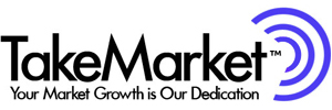 TakeMarket Ltd | TM University